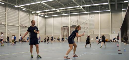 SeniorenCompetitie- (3 of 30)
