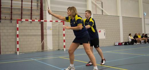 SeniorenCompetitie- (9 of 30)