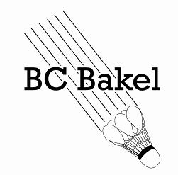 BC Bakel zoekt enthousiaste jeugd- en seniorentrainer