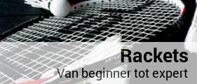 categorie_rackets