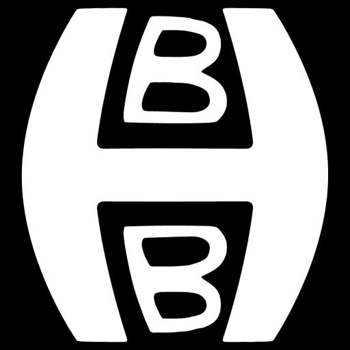 Uitnodiging HBB Jeugd Kampioenschappen 2017