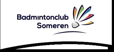 Uitnodiging BC Someren jeugdtoernooi