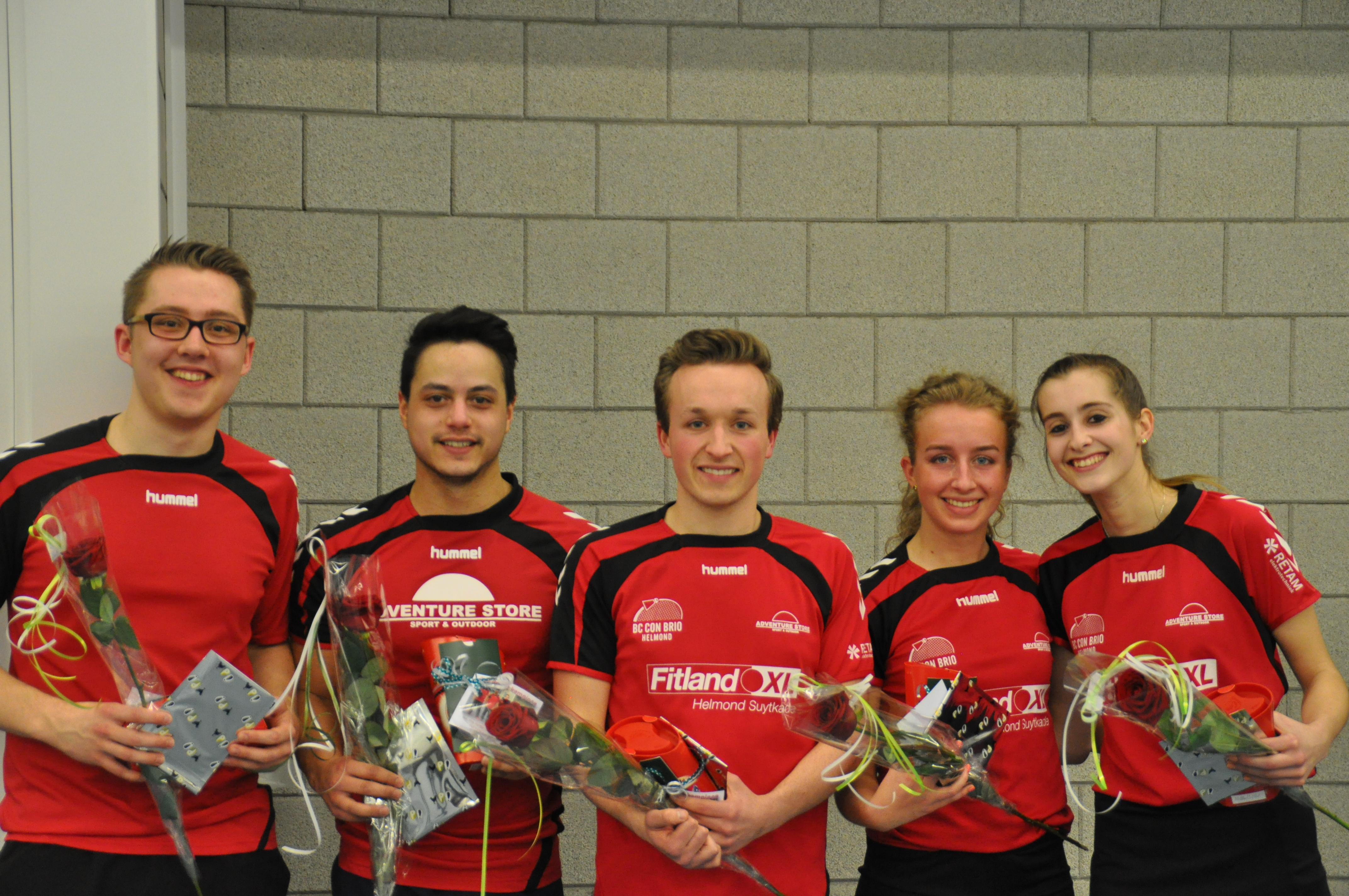 DSC_0005 | Helmondse Badminton Bond Badmintonbond