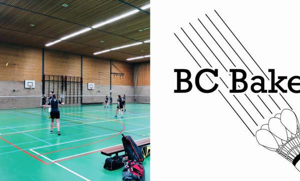 Word jij de nieuwe fanatieke jeugdtrainer bij BC Bakel?